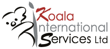 Koala International Services