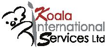 Koala International Services