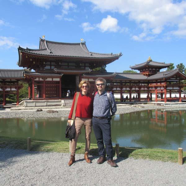Consulenza turistica in Giappone - Foto 6