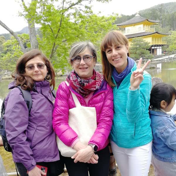 Consulenza turistica in Giappone - Foto 5
