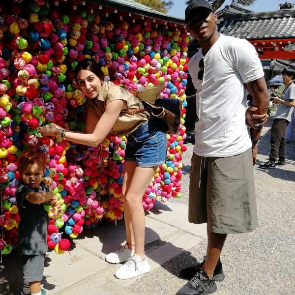 Consulenza turistica in Giappone - Foto 2