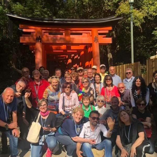 Consulenza turistica in Giappone - Foto 15