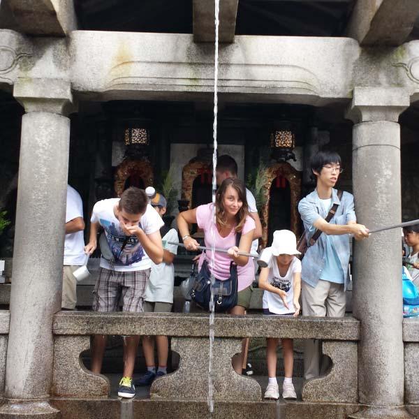 Consulenza turistica in Giappone - Foto 13