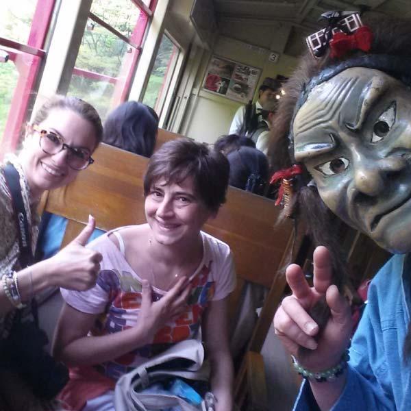 Consulenza turistica in Giappone - Foto 12
