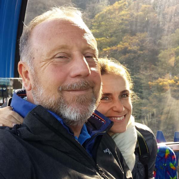 Consulenza turistica in Giappone - Foto 11