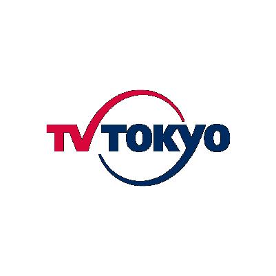 interpretariato - interpreting - tv tokyo
