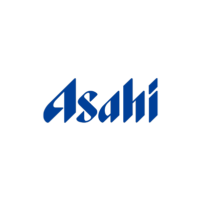 interpretariato - interpreting - asahi