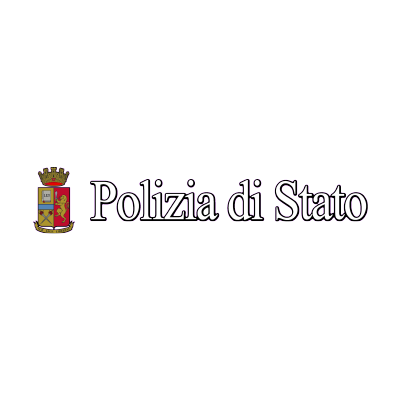 interpretariato - interpreting -polizia di stato