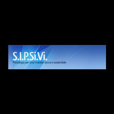 logo-sipsivi